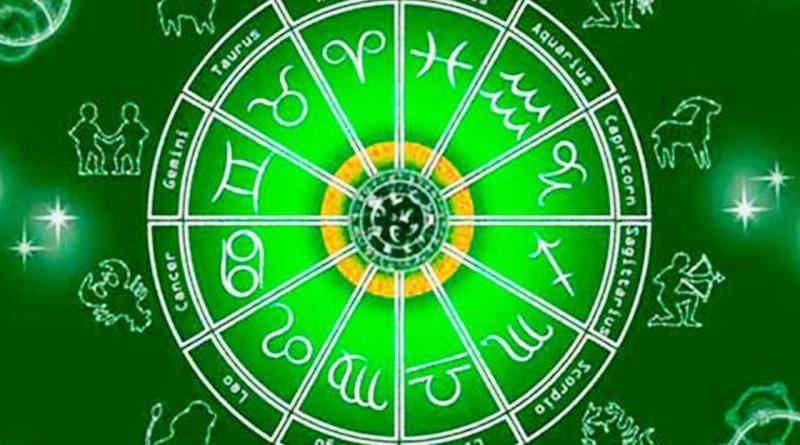 Прогноз от звезд на 25.07.2020, субботу, для каждого из знаков Зодиака. Душевный и приятный денек для многих